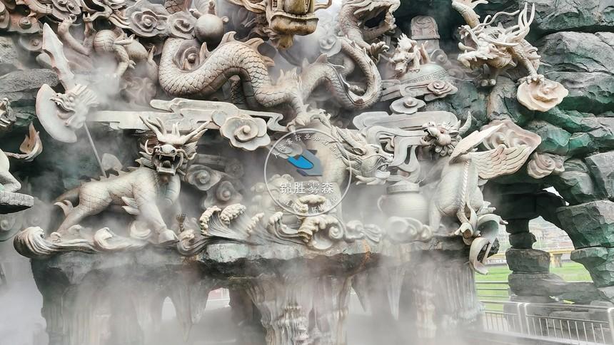 山西吕梁柳州抖气河公园造景项目 (10).jpg
