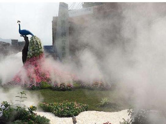 重庆人造雾1.png