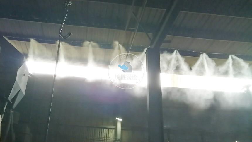 重庆北碚昊月机械工厂喷雾降尘案例 (3).jpg