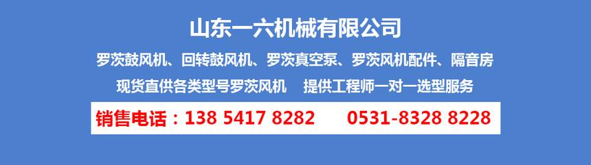1607739635816831.jpg