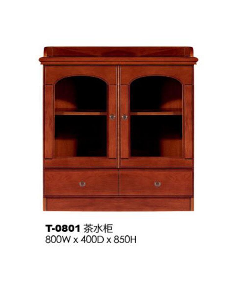 T-0801.jpg