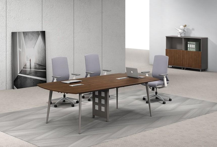 会议桌+24 - 胡桃.jpg