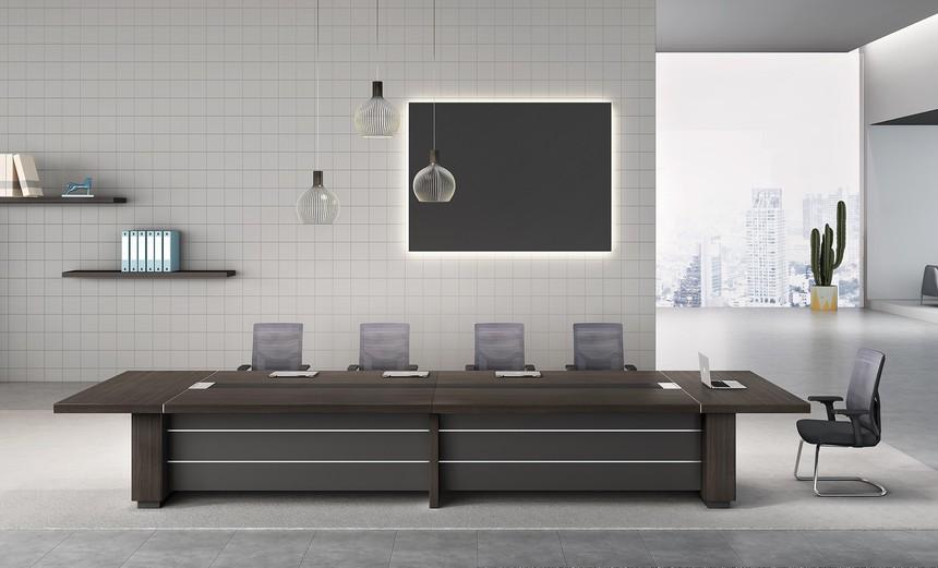 会议桌.jpg