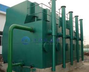 一體化凈化水設備(1).jpg