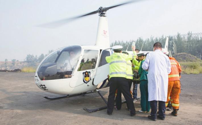 山西省城公安交警将严查机动车非法运载、非法改装