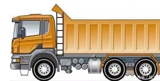 中央下令:11月1日起,取消货车计重收费!超载超限与高速再无缘