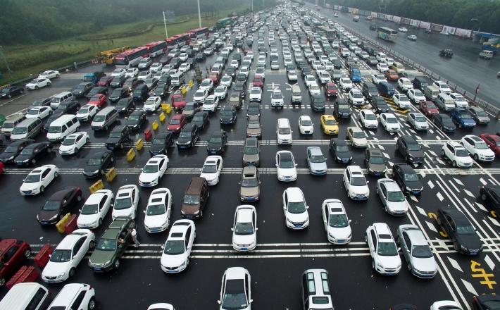 权威发布 | 公安部交管局部署春运交通管理工作 全力保障群众平安畅通温暖出行