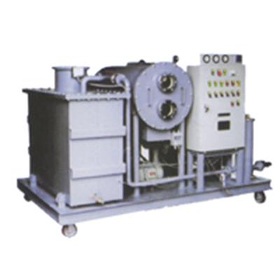 GZJ系列、ZJJ系列真空与静电净油机.jpg
