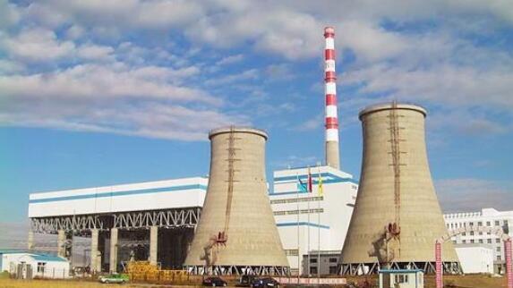 国电吉林热电厂.jpg