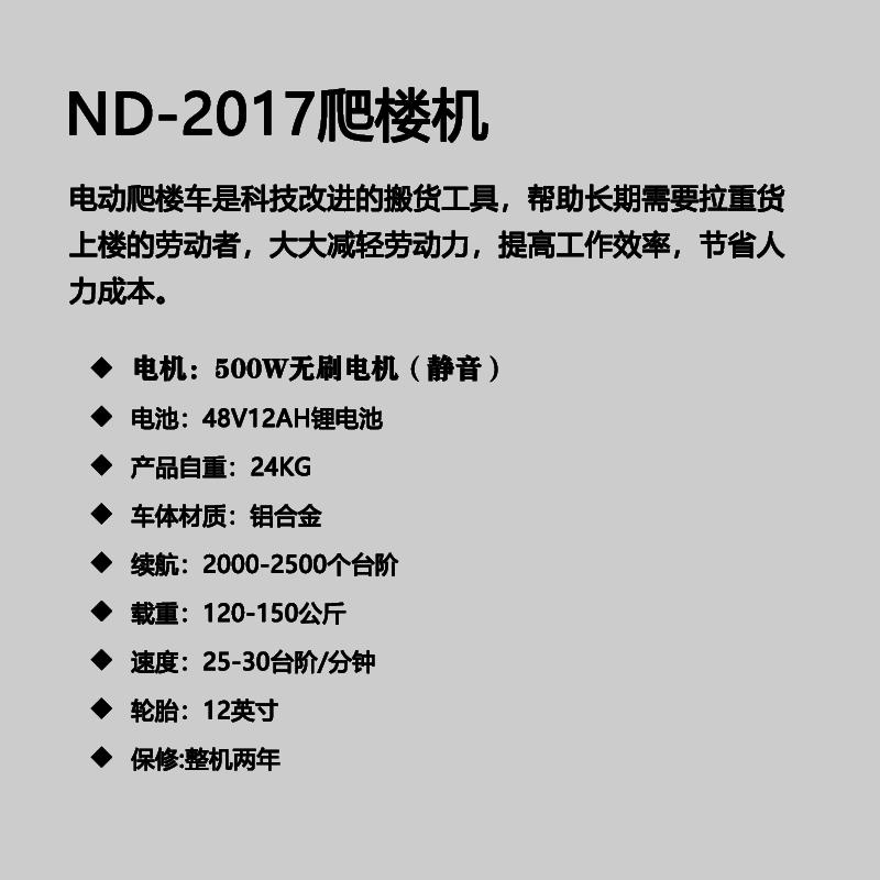 ND-2160