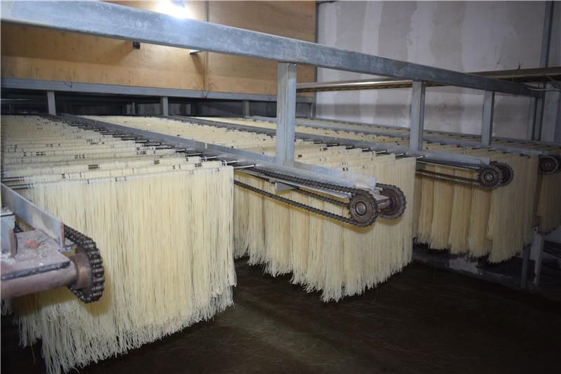 米粉生产车间.JPG