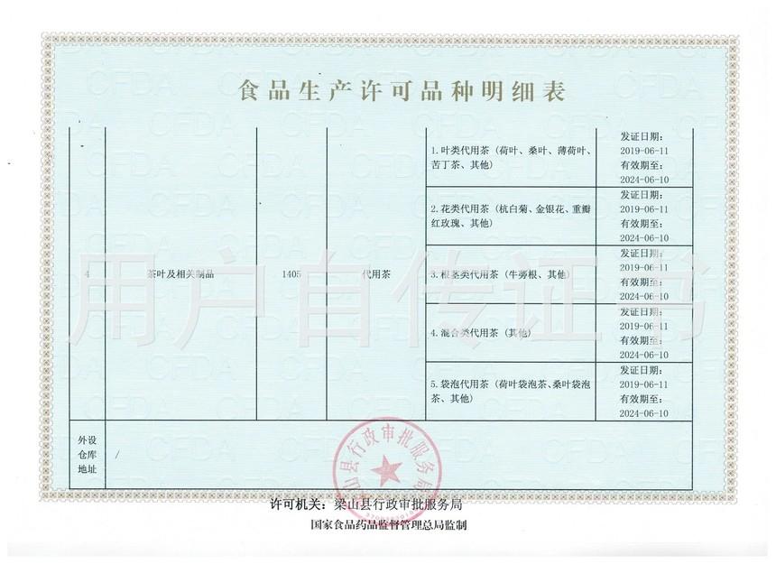 食品生产许可证01.webp.jpg