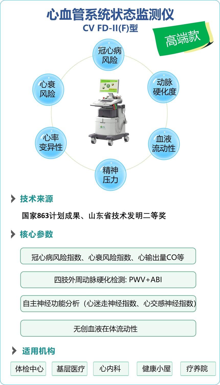 台式心血管检测仪.jpg