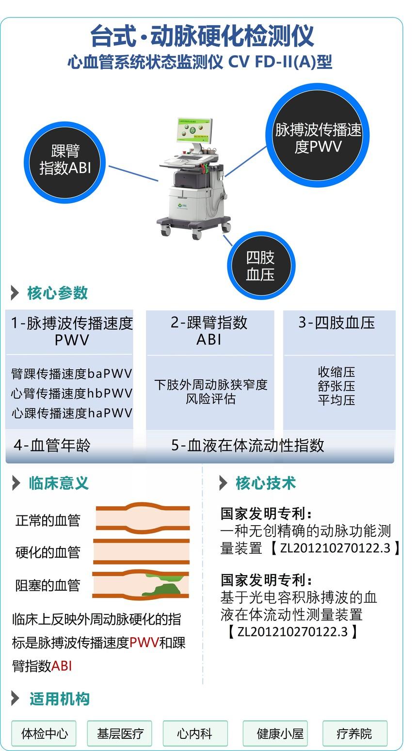 台式动脉硬化检测仪.jpg