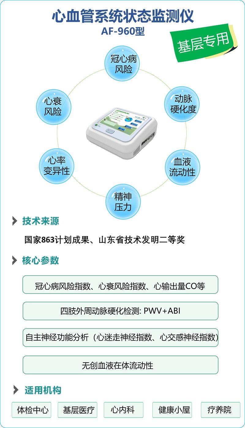 便携式动脉硬化检测仪详情.jpg