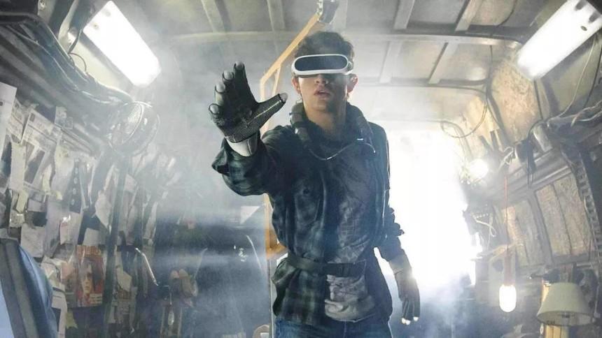 虚拟现实,将会怎样改变我们的生活