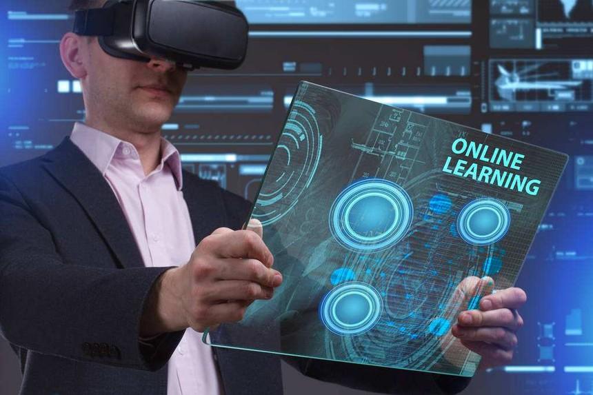 2019增强现实行业的得与失?2020年AR结合5G与AI将会进一步发展(二)