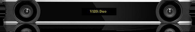 v120duoFrontLarge.png