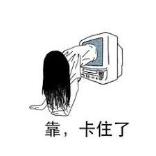 2019.10.17 配图4.jpg