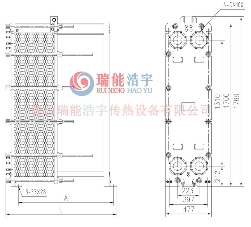 RL10B装配图水印.jpg