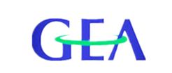 基伊埃(GEA).png