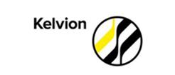 凯络文(Kelvion).png