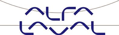 logo-alfalaval.jpg