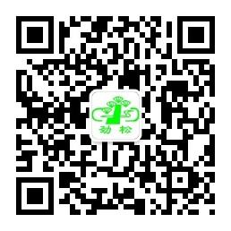 1590214682451454.jpg