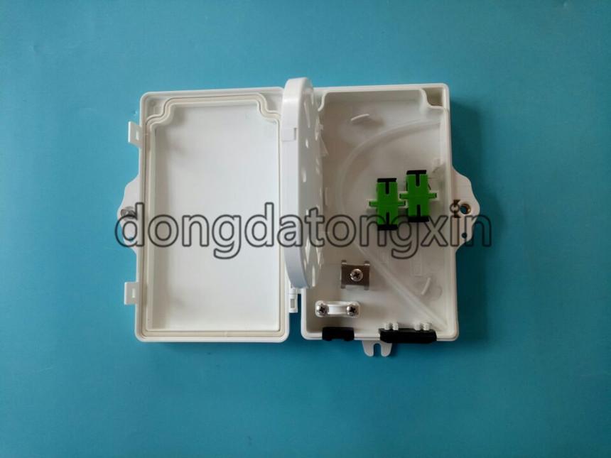 分纤箱DD-FQX02A.jpg