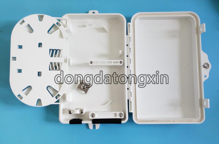 分纤箱DD-FQX04A.jpg