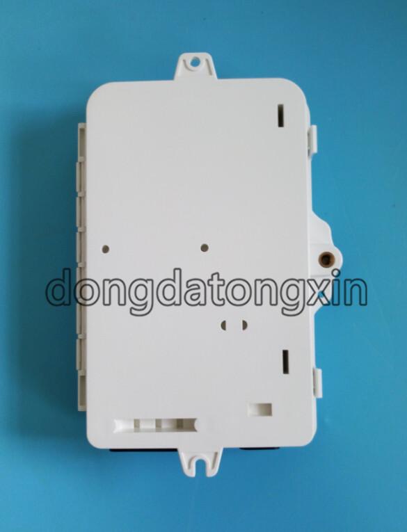 分纤箱NBDD-FQX04.jpg