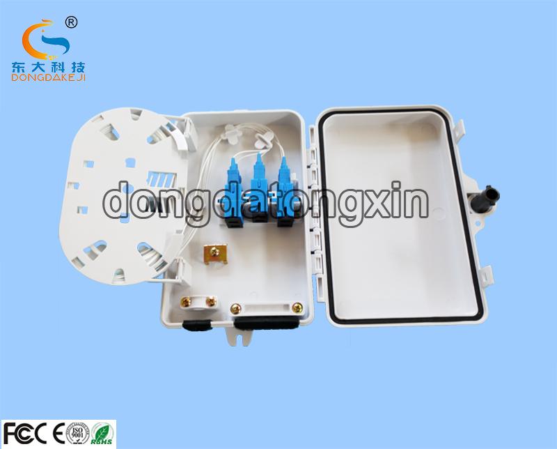 分纤箱NBDD-FQX06A.jpg