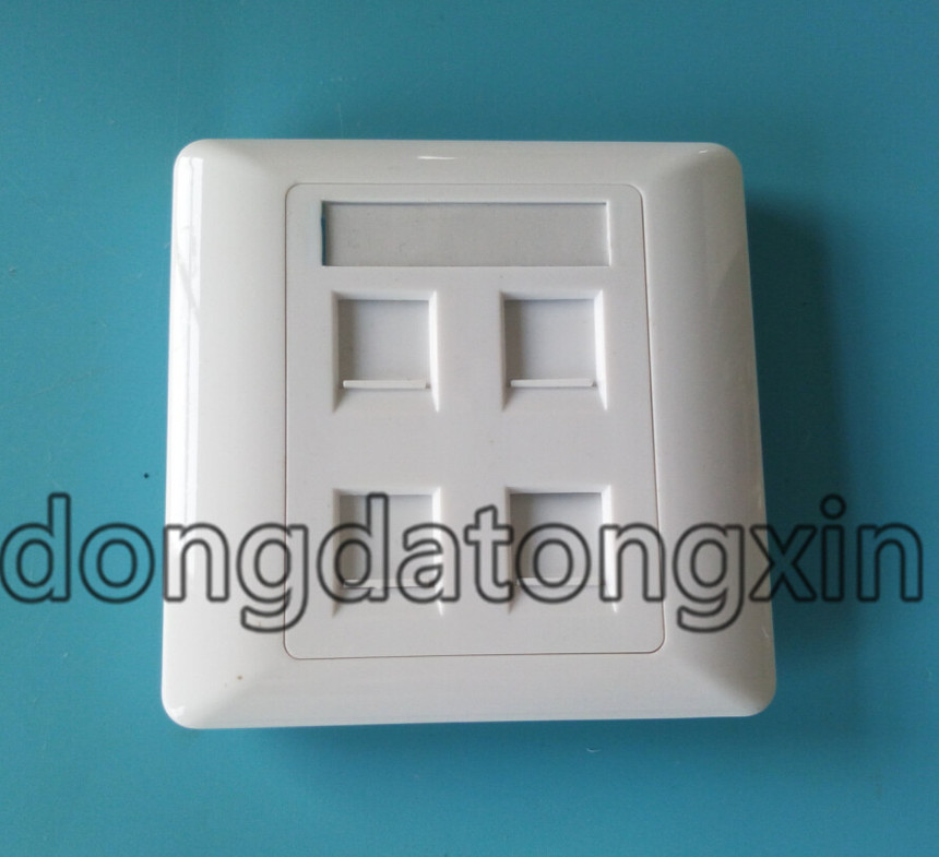 光纤面板DD-GQMB07.jpg