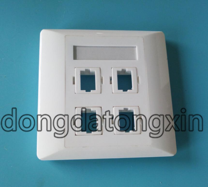 光纤面板DD-GQMB05.jpg