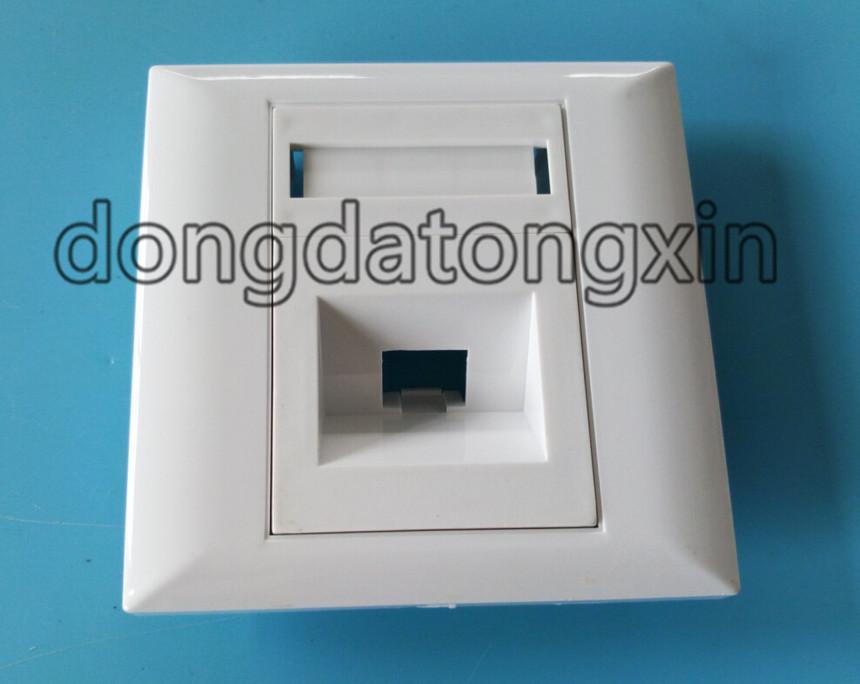 光纤桌面盒DD-GQMB01.jpg