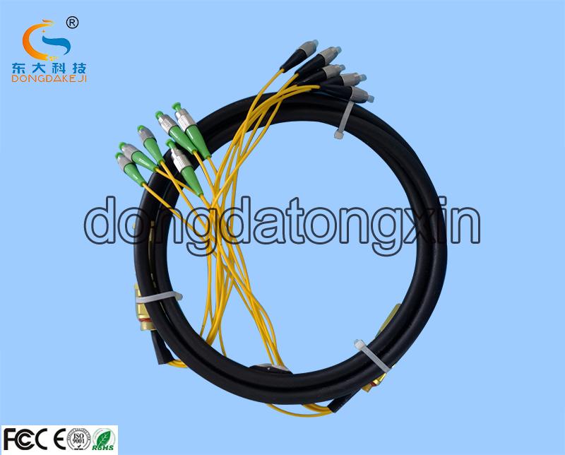 光纤跳线NBDD-TX-FC2.jpg