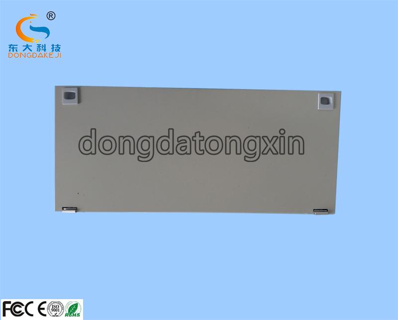 ODF单元箱NBDD-ODF04A.jpg