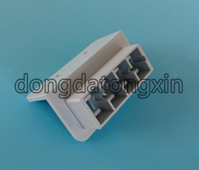 塑料制品附件NBDD-FJ06.jpg