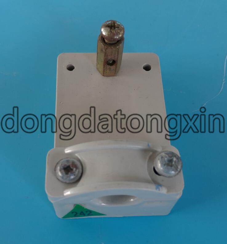 塑料制品附件DD-FJ05.jpg