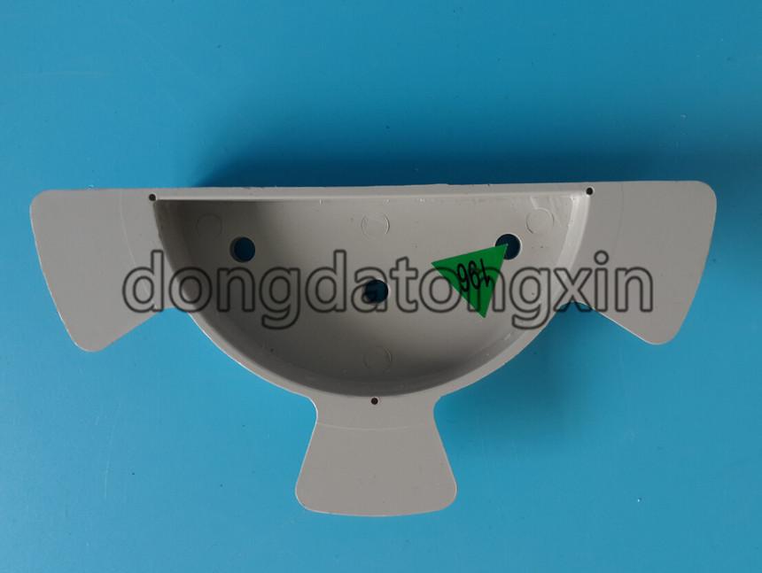 塑料制品附件DD-FJ03.jpg