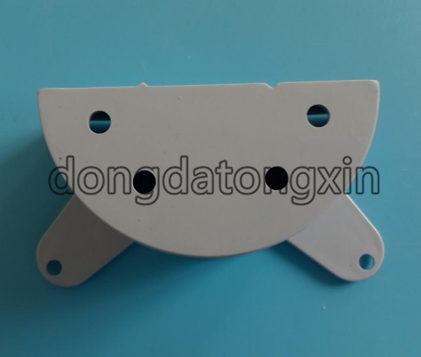 塑料制品附件DD-FJ02.jpg