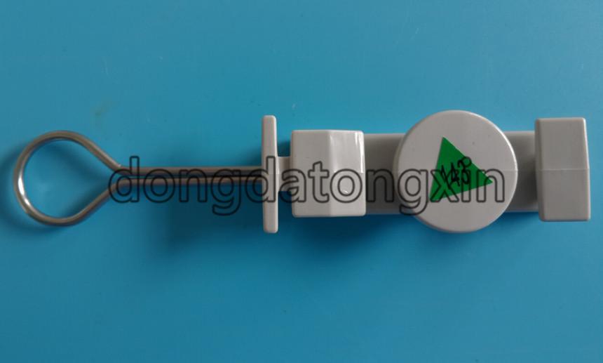 塑料制品附件DD-FJ01.jpg