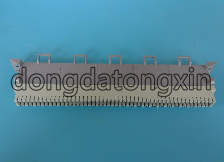 塑料制品附件DD-CSP08.jpg