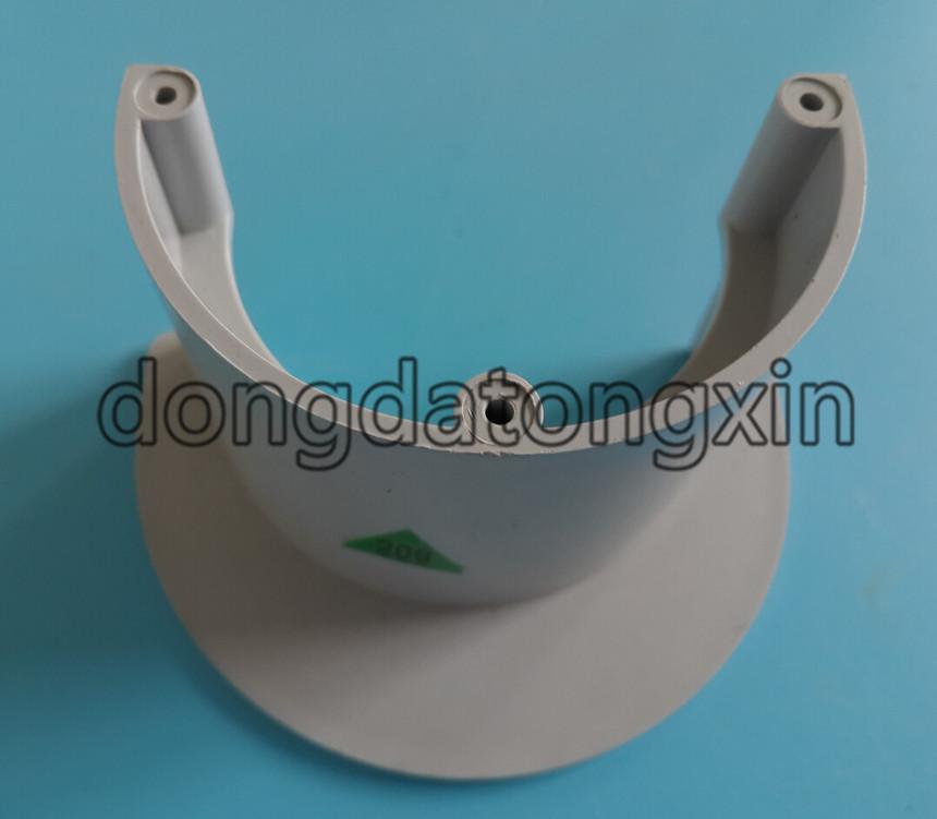 塑料制品附件DD-CQT04.jpg