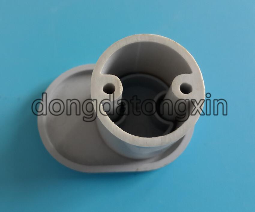 塑料制品附件DD-CQT02.jpg