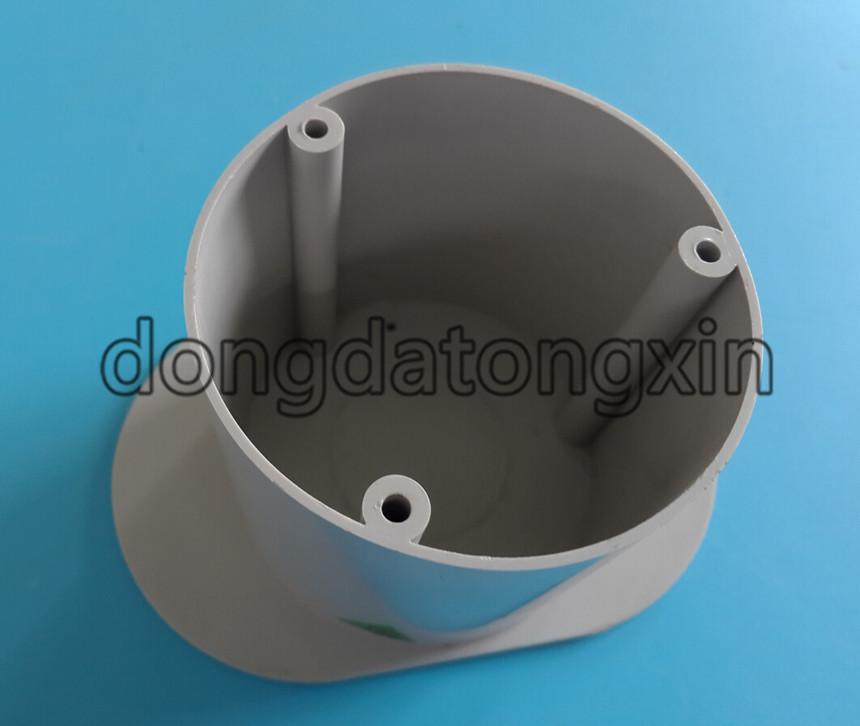 塑料制品附件DD-CQT01.jpg