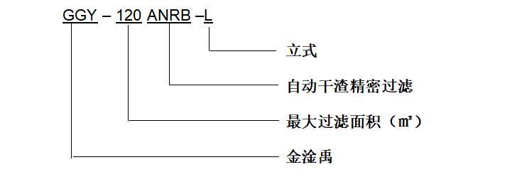 2-.jpg