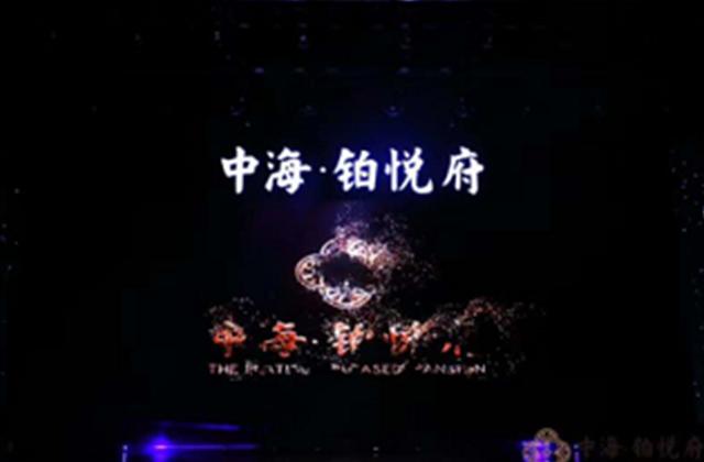 中海铂悦府项目启动会1.png