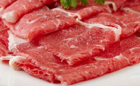 牛肉火锅大流行 吃火锅注意什么 吃火锅注意哪些事