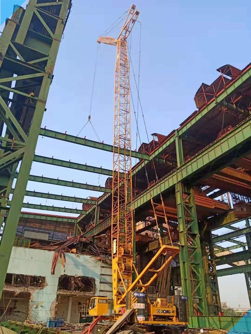 【XGC200噸】濟鋼鋼結構拆除-800.jpg